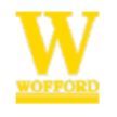 Wofford Terriers basketball