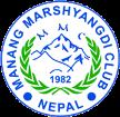 Manang Marshyangdi Club