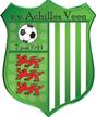 Achilles Veen