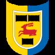 Leeuwarden Cambuur