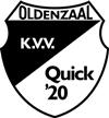 KVV Quick 1920 Oldenzaal