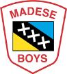 Madese Boys