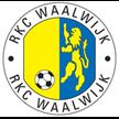 Jong Waalwijk
