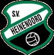 Heinenoord