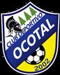 Ocotal