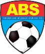 Abubakar Bukola Saraki FC
