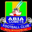 Abia Comets FC
