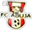 Abuja FC U19
