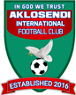 Aklosendi International FC Lafia