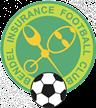 Bendel Insurance FC