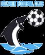 Dolphins Port Harcourt