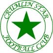 Crumlin Star FC