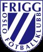 Frigg Oslo
