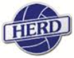 SK Herd Women