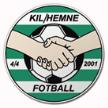 KIL/Hemne Women