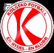 Kolstad FC