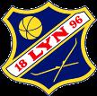 Lyn Fotball Women