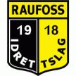 Raufoss