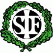 Stavanger IF Handball