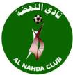 Al-Nahda