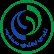 Al-Ahli Sidab