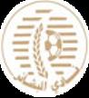 Al Bashaer