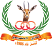 Al-Mudhaibi