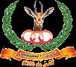 Al-Mudhaibi Club