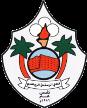 Al-Rustaq SC