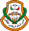 Al-Salam SC