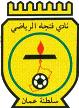 Fanja FC
