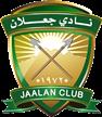 Jaalan SC