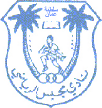 Majees SC