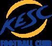 KESC FC