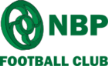 National Bank of Pakistan FC