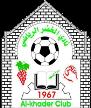 Shabab Al-Khader