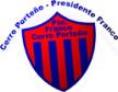 Cerro Porteño PF