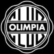 Olimpia
