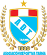 ADT Tarma