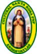 Cultural Santa Rosa