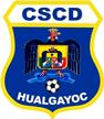 Hualgayoc
