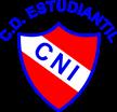 CD Estudiantil CNI