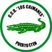 Centro Cultural Deportivo Los Caimanes