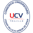 Universidad César Vallejo