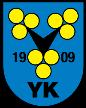 Ylivieska