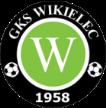 Wikielec