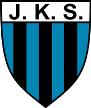 JKS Jarosław