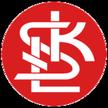 ŁKS Łódź U19
