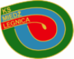 Miedź Legnica