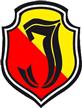 MOSP Białystok U19